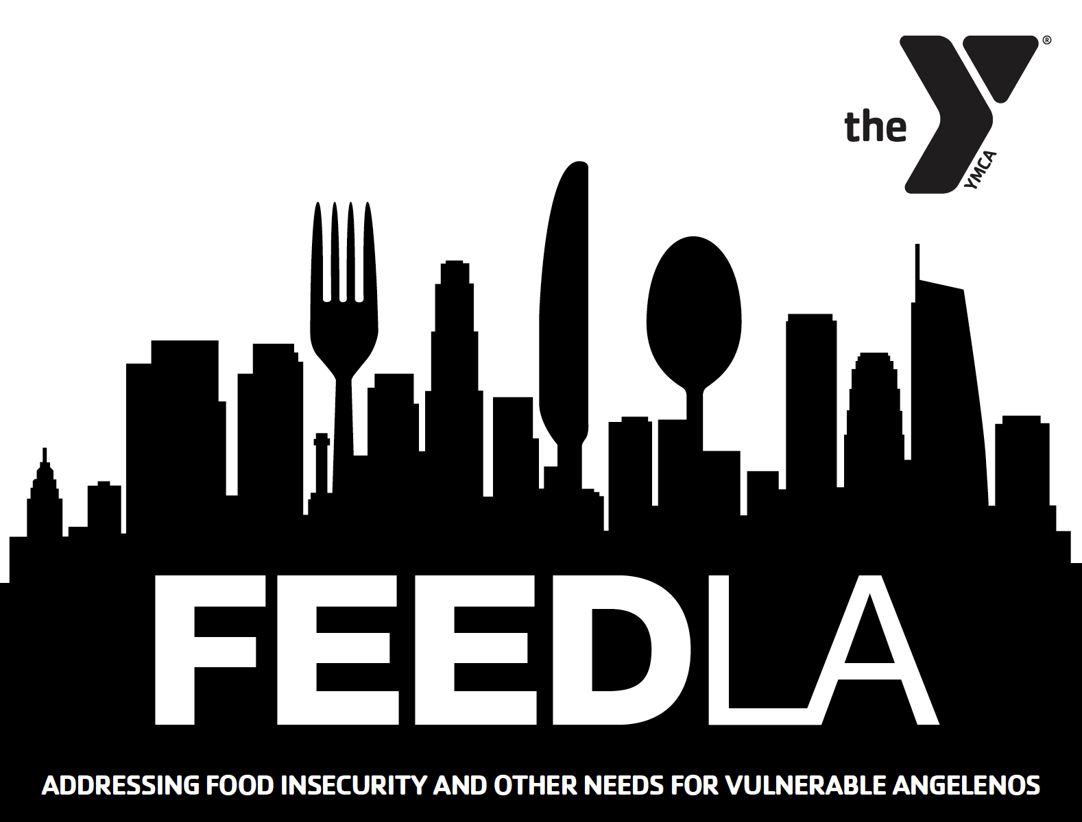 FEEDLA Graphic