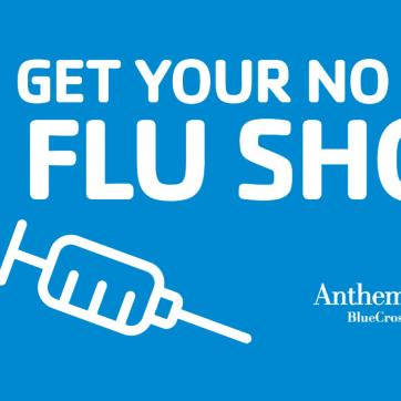Flu Shot blog banner